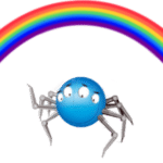 pauk i raduga1